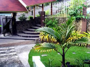 picture 5 of Casa Rey Francis Pension House