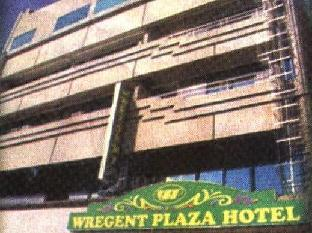 picture 1 of Wregent Plaza Hotel