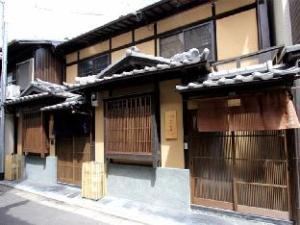 Fushizomean Holiday Rentals