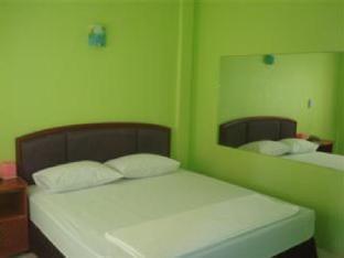 バンリンプー リゾート Banrimpoo Resort