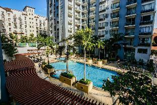 picture 1 of PRS @ One Palm Tree Villa