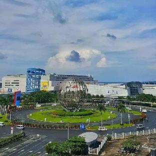 picture 2 of JiMin condorent Mall of Asia complex