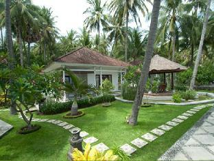 Agung Bali Nirwana Villas and Spa