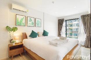 %name Rain Cha Am   Hua hin 4th floor By SAKE หัวหิน/ชะอำ