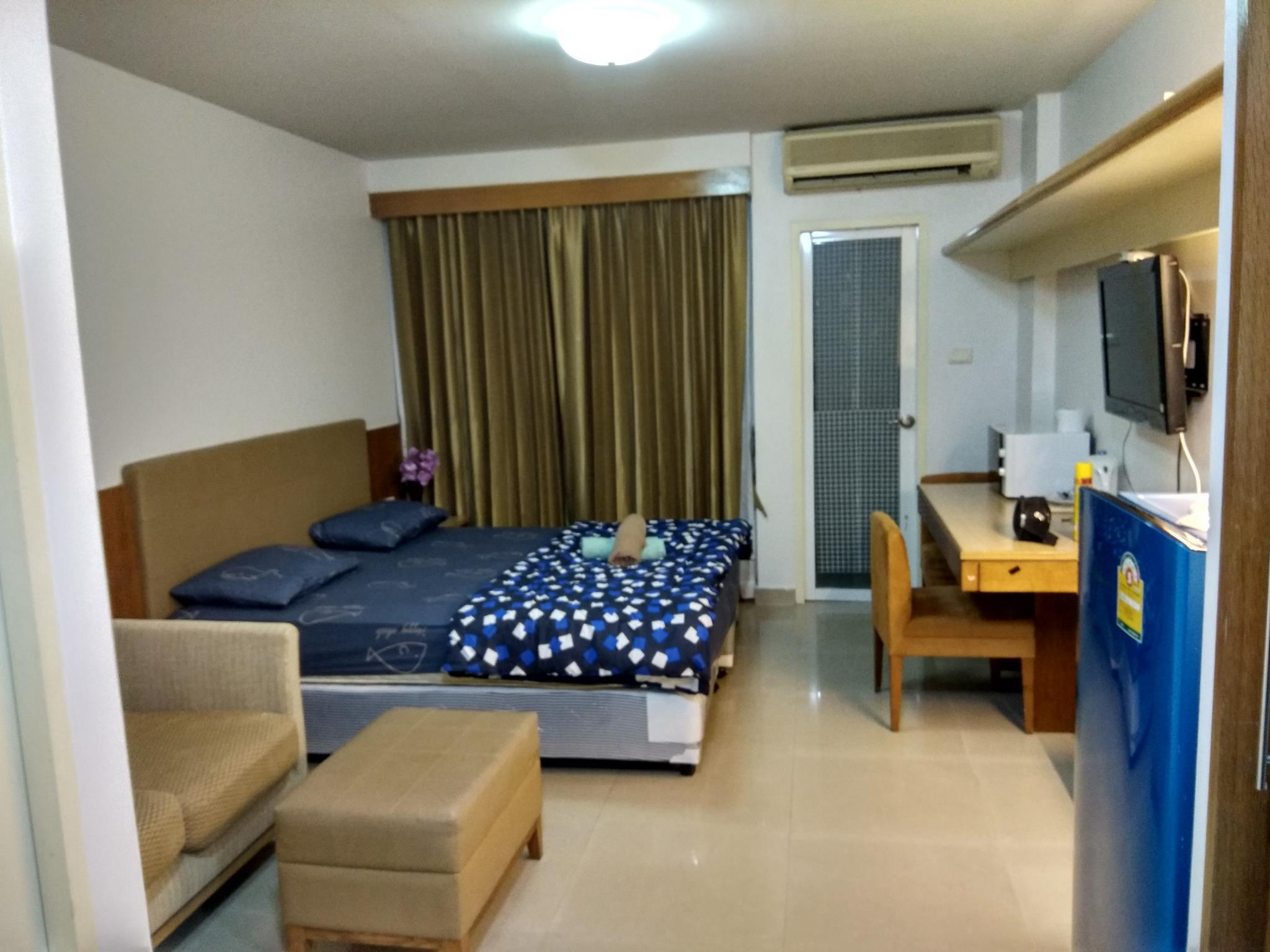HomeStay Premium(2) near Bkk/Piyavet hospital HomeStay Premium(2) near Bkk/Piyavet hospital