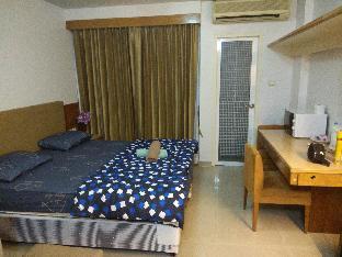 %name HomeStay Premium2 near Bkk/Piyavet hospital กรุงเทพ