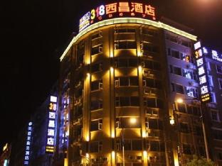Фото отеля Express 318 Motel Xichang