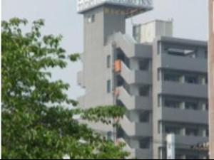 關於東橫INN橫濱西口 (Toyoko Inn Yokohama Nishi-guchi)