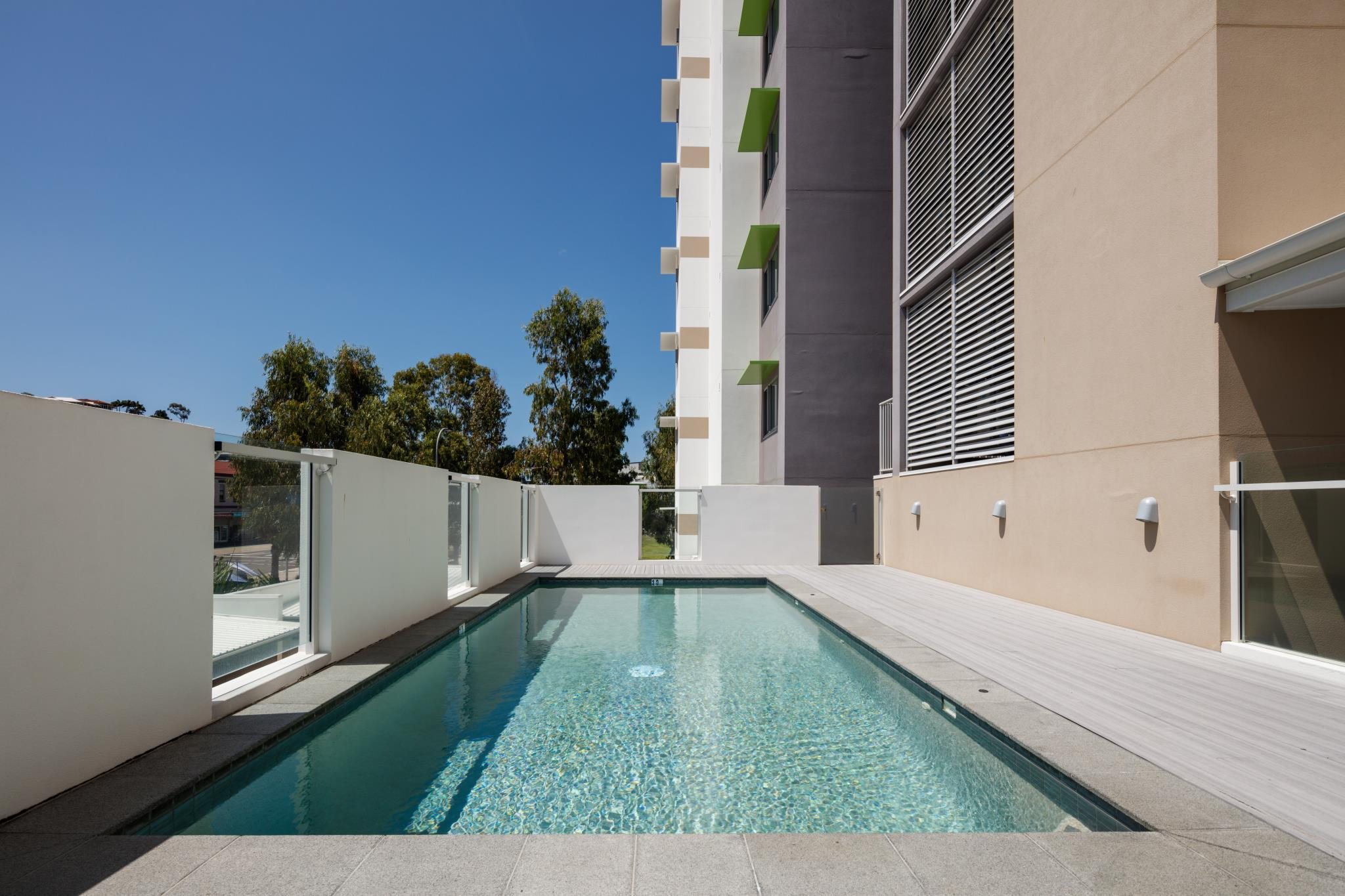 Price Central Kensington Apartments by Vivo