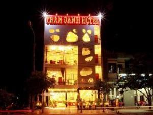 Tram Oanh Hotel