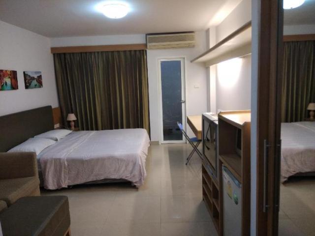 Savi Rooms Super Deluxe-2 nr Bkk/Piyavet hospital – Savi Rooms Super Deluxe-2 nr Bkk/Piyavet hospital