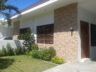 picture 3 of Casa Amiga Uno Holiday Home