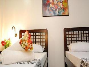 picture 2 of Balay Tuko Garden Inn