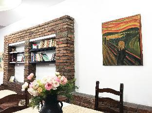 %name Full Private House 68m2  2floors  15mins to center Ho Chi Minh City