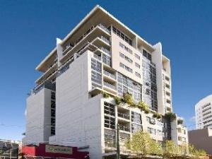 Wyndel Apartments Nexus