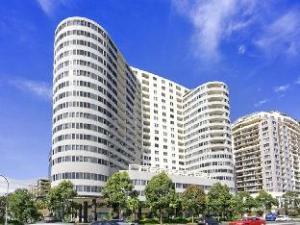 Wyndel Apartments Highview