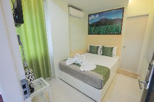 picture 3 of Villa Rosita Hotel