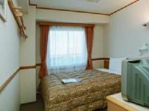 Toyoko Inn Saitama Shin-toshin