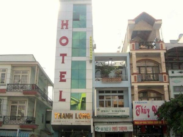 Thanh Long PMH Hotel Ho Chi Minh City