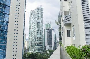 picture 3 of BGC Modern Loft Apartment