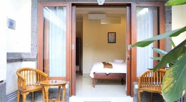 Sakura Guesthouse