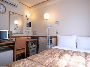 Toyoko Inn Kumamoto-jo Torichosuji