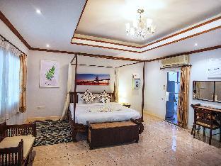 %name Airone|Classic&Modern Villa with sunshine garden เชียงใหม่