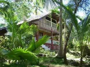 picture 1 of Coco White Beach Resort