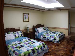 picture 1 of Ascendo Suites