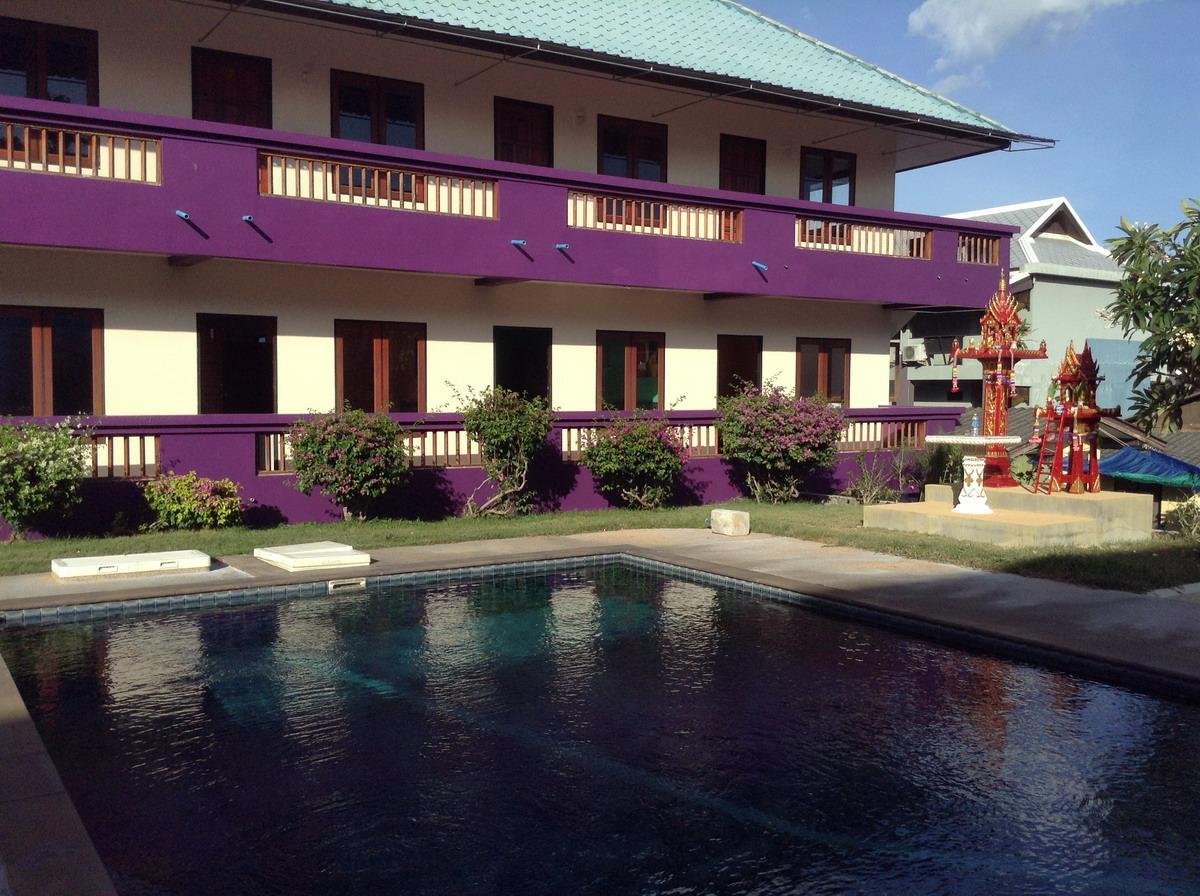 Visit Resort