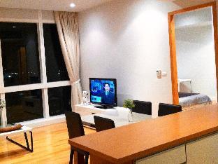 %name 1 Bedroom at Millennuim Residence Sukhumvit กรุงเทพ