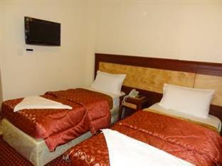Royal Maad Hotel