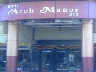 Hotel Arch Manor Deluxe