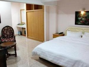 Al Majd Hotel Apartments