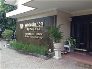 Hotel Widodaren