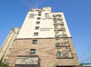 JK Hotel