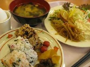Toyoko Inn Fujisan Numazu-eki Kita-guchi No.1