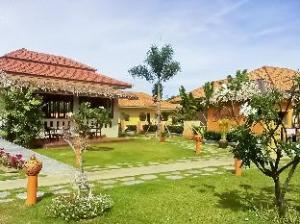 Garden Hills Villa Resort