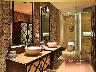 Berry Amour Villas by Avilla Hospitality