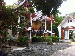 Wilai Villa