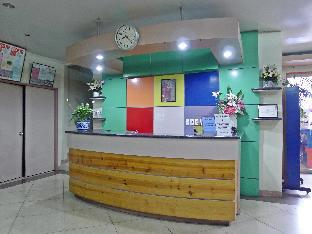 picture 4 of Ibay Zion Hotel