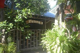 picture 1 of Sand Bar Beach Resort