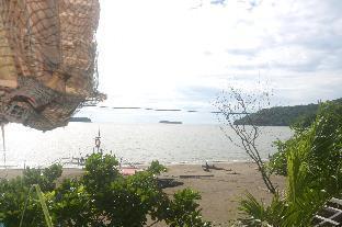 picture 3 of Sand Bar Beach Resort