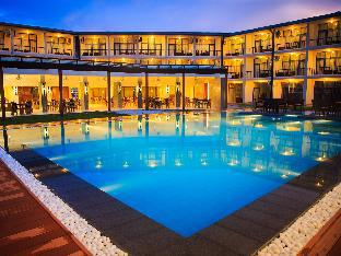 Negombo Camelot Beach Hotel Sri Lanka, Asia