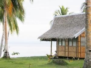 Tarzans Beach Resort