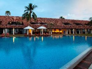 Информация за AVANI Bentota Resort & Spa (AVANI Bentota Resort & Spa)