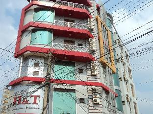 H&T Hotel Daklak