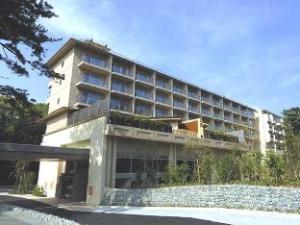 Kyukamura Minami-Izu National Park Resorts of Japan