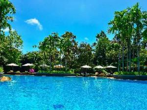 אודות Borei Angkor Resort & Spa (Borei Angkor Resort & Spa)