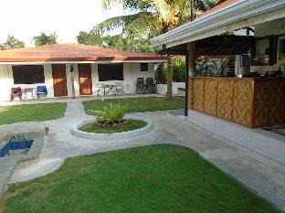 picture 3 of Parrot Resort Moalboal